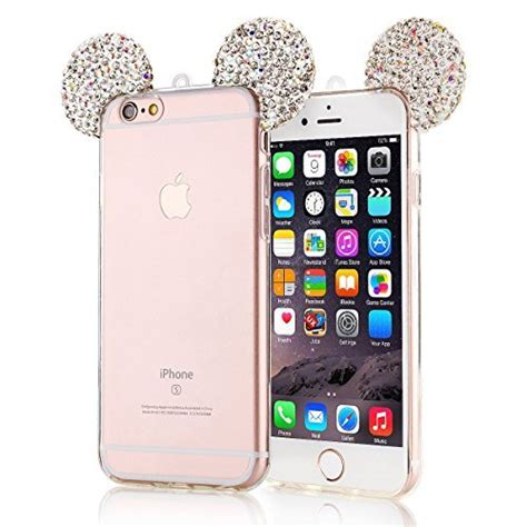 Casing Handphone Glitter Liquid Parfumesamsung A310a510a710 glitter iphone 6 cases for