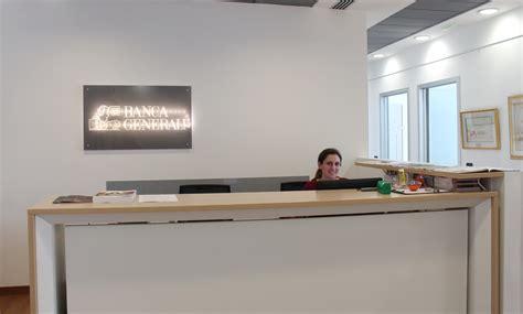 banca sempione i servizi di consulenza sofisticata in banca generali