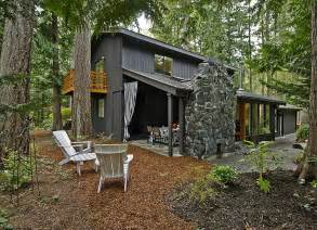 gravel backyard small backyard ideas 20 spaces we bob vila