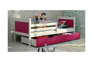 childrens beds lego children s bed