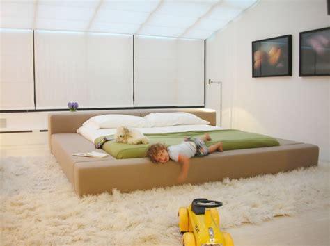 Betten Für Kleine Zimmer 929 by Schlafzimmer Mit Hohen Betten