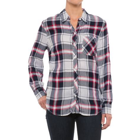 Beachlunchlounge Flannel by Lunch Lounge Flannel Shirt For Save 50