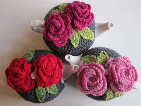 tea cosies on pinterest tea cozy knitted tea cosies and