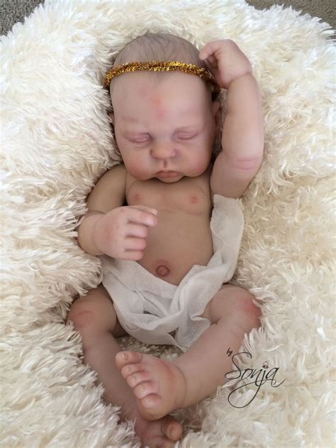 reborn baby beds 42 best images about dolls reborn baby on pinterest