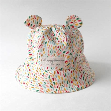 baby hat 25 best ideas about baby sun hat on sun hats