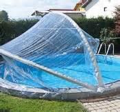garten pool guenstig kaufen pool kaufen bei hornbach