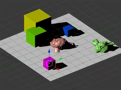 tutorial blender game engine pdf blender game engine tutorials