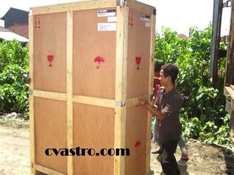 Ac Standing Floor Panasonic 10 Pk proyek ac daikin floor standing 10 pk dari astro semarang