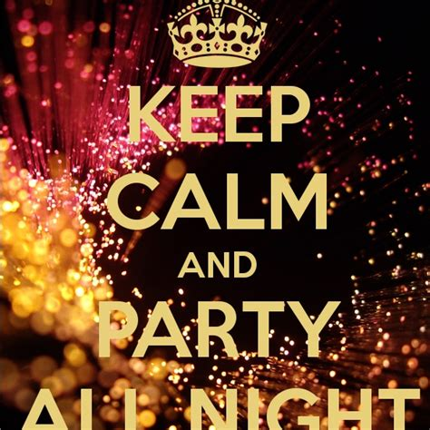best music for a house party 8tracks radio keep calm and party all night 14 songs free and music playlist