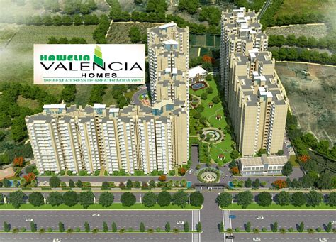 valencia houses for sale valencia homes ready for sale 2 bhk flats in noida extension