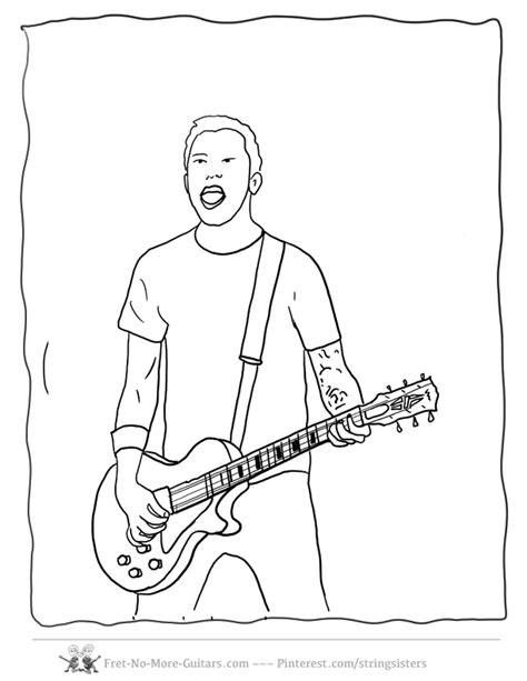 world music coloring pages kids around the world coloring pages az coloring pages