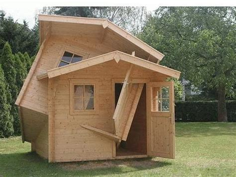 fabricant d abris de jardin en bois fondations pour un abris de jardin forum ma 231 onnerie fa 231 ades syst 232 me d