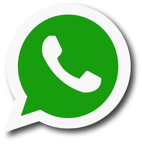 imagenes verdes whatsapp descargar whatsapp para android