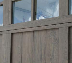 martin steel pinnacle contra costa door