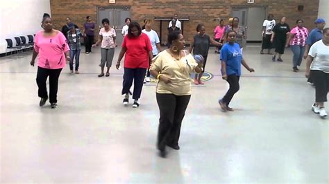 swing baby swing line dance line dance quot swing baby swing quot instructional youtube