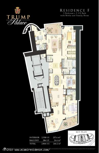 trump towers floor plans sunny isles florida trump palace oceanfront condos for sale and rent in sunny
