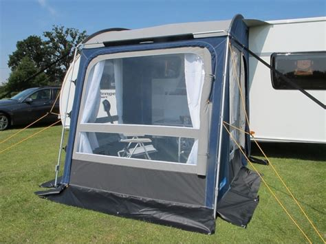 all season caravan awnings ka rally all season 200 awning 2015 homestead caravans
