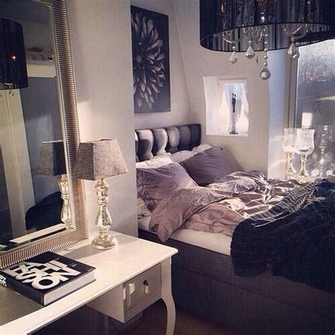 Mauve Bedroom Decor by Mauve Bedroom Decorating Ideas Www Cintronbeveragegroup