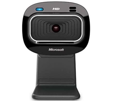 hd 3000 web microsoft lifecam hd 3000 720p hd ebuyer