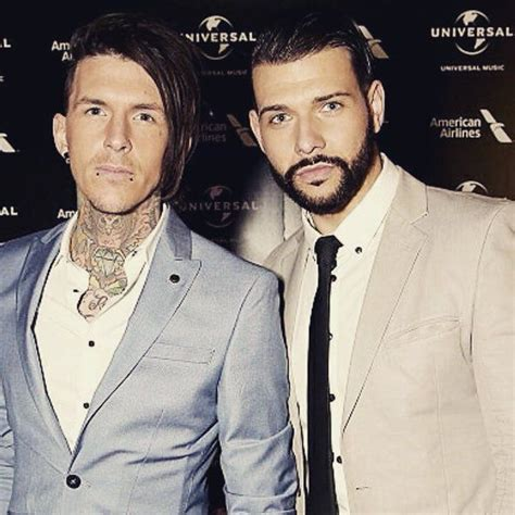 tattoo fixers channel 4 87 best images about hot men on pinterest silver foxes