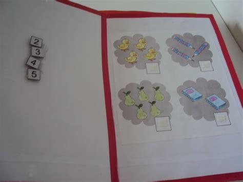 Imagenes Educativas Metodo Teacch   teacch 16 imagenes educativas