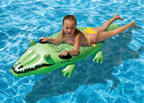 pool floaties home landscapings swimming pool floats