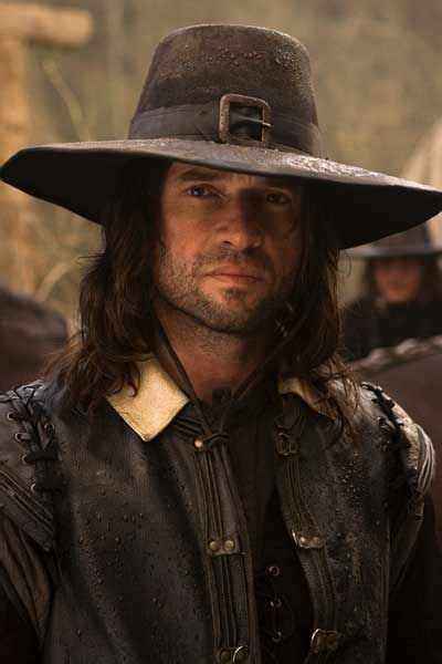 solomon kane solomon kane james pure joy pinterest