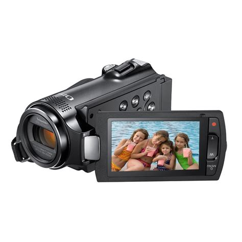 Iphone 6 Melkco Air 0 4mm samsung hd 1080p hmx h203 maison zarine