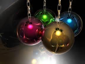 canalred gt navidad gt fondos para decorar el pc en navidad