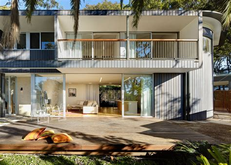 denton house design studio las vegas fresh palace