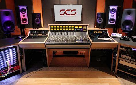 studio furniture ideas recording studio workstation desk hostgarcia