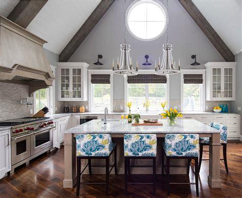 new kitchen design by martha o hara interiors home bunch interior design ideas