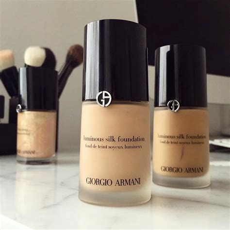 Harga Giorgio Armani Makeup giorgio armani makeup kit makeup daily