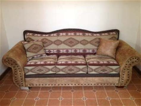 apache couch apache heather sofa is hand crafted from diamond print