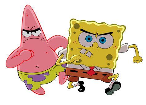 sponge bob and spongebob images spongebob and hd