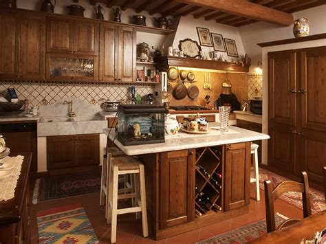 verande rustiche interesting cucina rustica with cucine rustiche in muratura