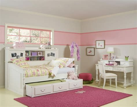 girls bed with drawers bed with drawers modern design