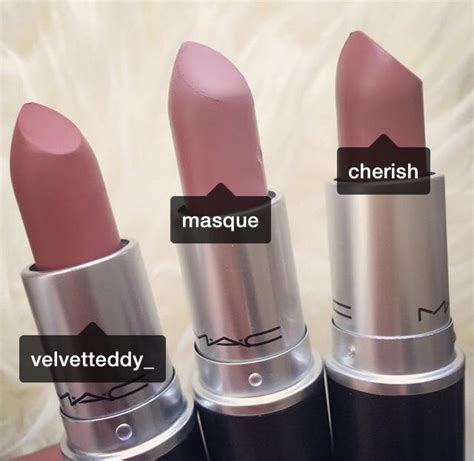 mac lipstick 17 best ideas about mac lipsticks on mac