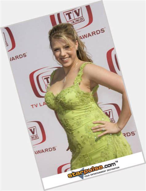 directors who won an oscar directors who won an oscar 2012 golden globes george clooney meryl streep win top the 25 best