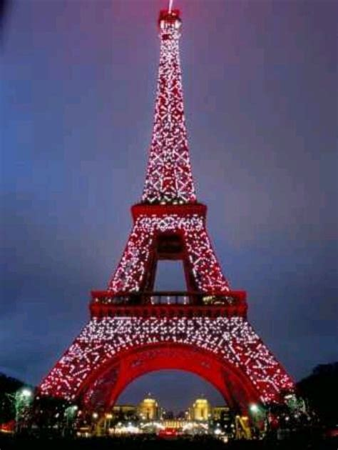 images of christmas in paris eiffel tower at christmas paris france christmas