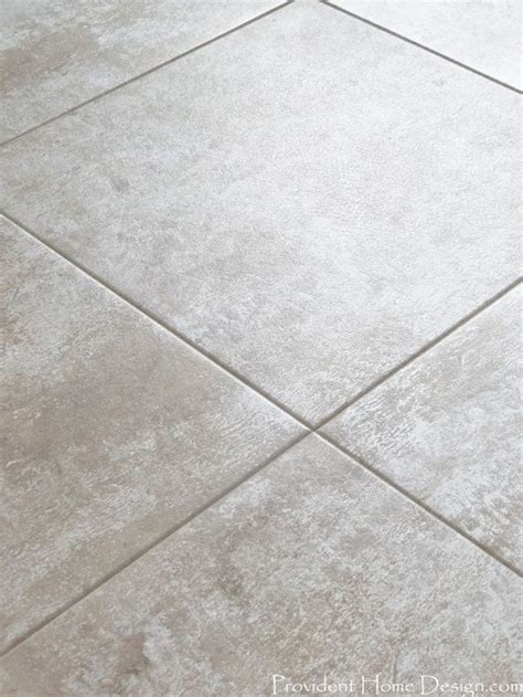 1000 images about peel and stick tile on pinterest vinyl plank flooring ceramica tile and primer