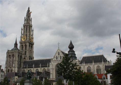 www imagenes catedral de amberes museo de rubens museos de amberes