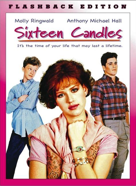 Sixteen Candles 1984 Full Movie Sixteen Candles 1984 Kalafudra S Stuff