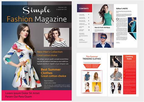 lapker the catalogue of dailies and magazines we are among the best magazine designing companies in