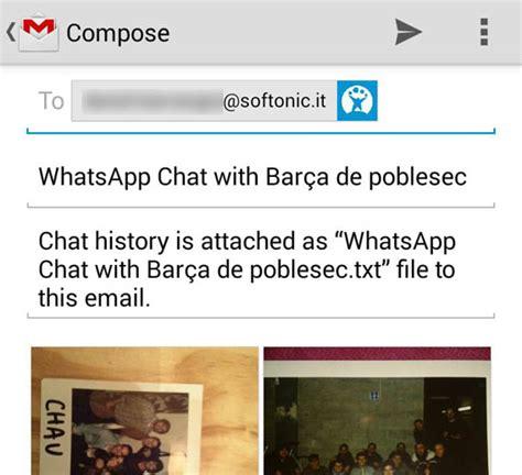 tutorial whatsapp file sender whatsapp chats auf dem pc lesen und bilder exportieren