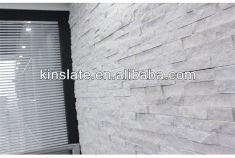 Thin Brick Veneer Interior Walls by Veneer Thin Brick Interior Walls View Thin