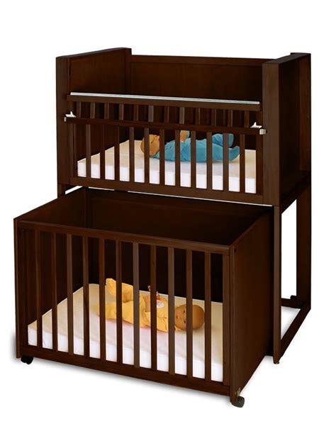 ideas  twin cots  pinterest twin cribs twin girl nurseries  twin baby stuff