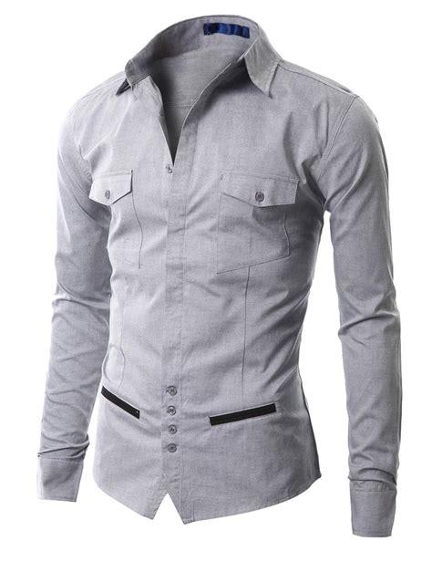 design shirts best 25 mens designer shirts ideas on designer mens shirts shirt design and