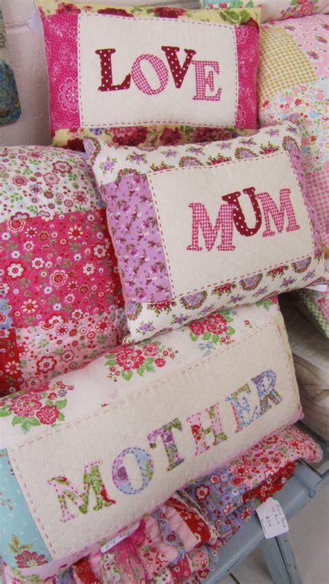 Patchwork Shops Australia - best 25 cushion sale ideas on