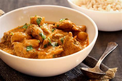 come cucinare il pollo al curry pollo al curry ecco la ricetta facile e veloce ricette